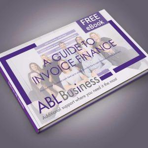 Invoice-Finance-Cover